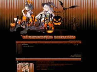 Halloweenyno
