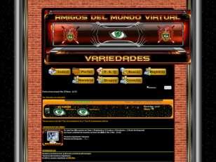 Muro virtual
