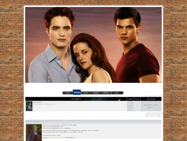 http://twilight.georgianforum.com/