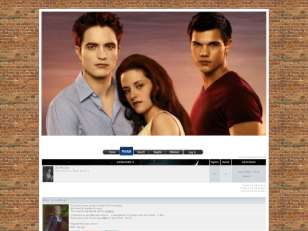 Http://twilight.georgi...