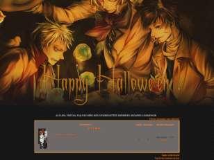 H. hallowe'en