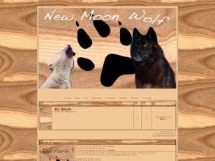 Wolf-122333