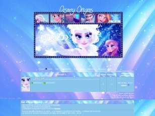 Disney origins v2