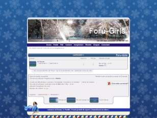 Winter f-g 2013