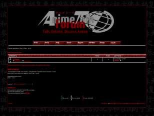 Animetalk 3.0