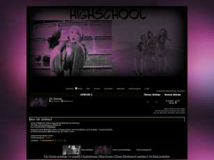 Highschool2