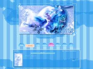 Libertyz Forum THEME2