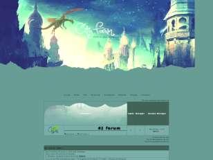 Fairy fantastic