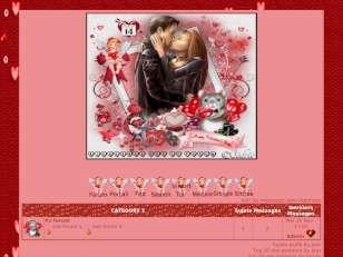 Mon theme valentines03