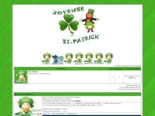 St patrick2