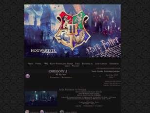 Hogwarts.tk