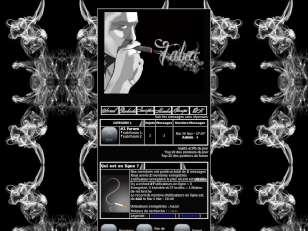 Tabac tribu tfm