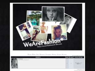 Wearefashion