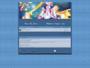 SailorMoon2014