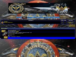 Battlestar galactica o...