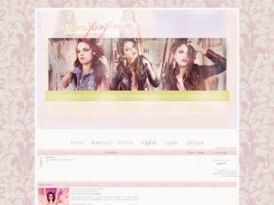 Selena Gomez Fan Forums