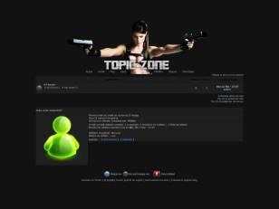 TOPIC-ZONE