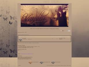 Http://media.tumblr.co...