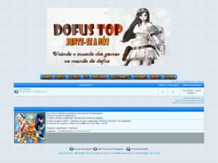 Dofus top