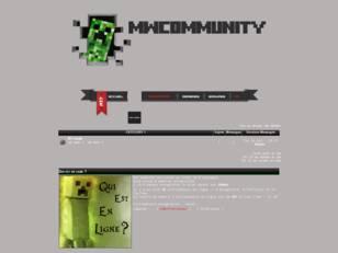 Minecraft [atomik]