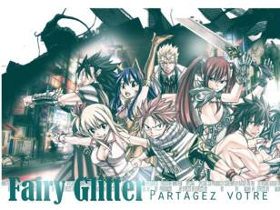 Th�me Fairy Tail