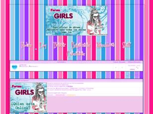 Girls Forum 3
