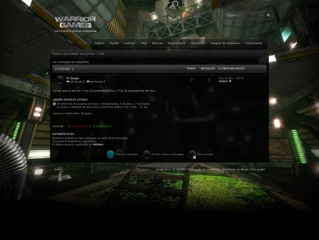 Max Payne multiplayer