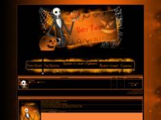 Halloween sur importan...