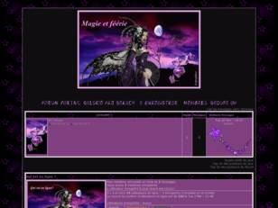 purplemagic2