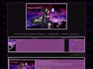 Purplemagic2