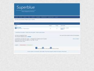 Superblue