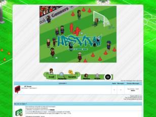Soccer hbsf habbo