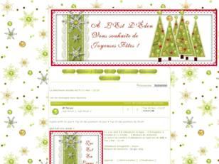 Noel blanc-vert2