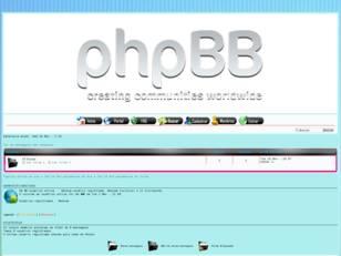 Phpbb3_Optimizado5.0.0