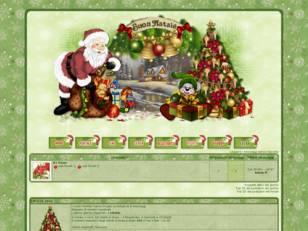 Christmas heare