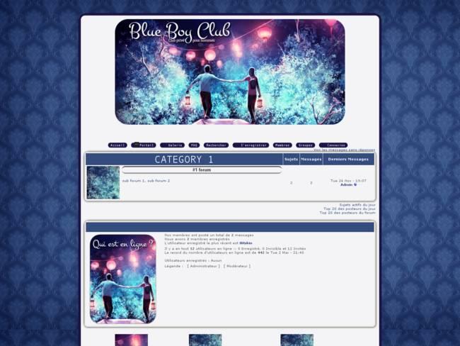 BlueBoy6