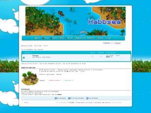Habbsea