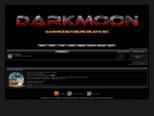 Darkmoon
