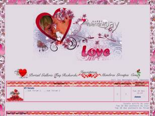 ValentineDay2015