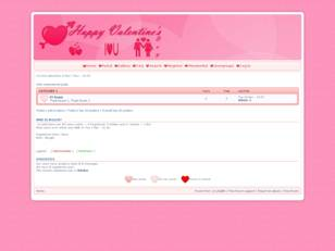test phpbb2 topic Thumb