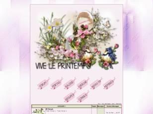 PRINTEMPS_2015BIS