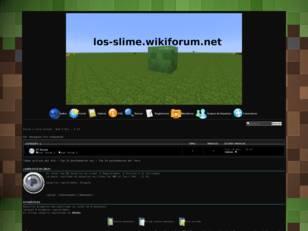 MinecraftThemesForo