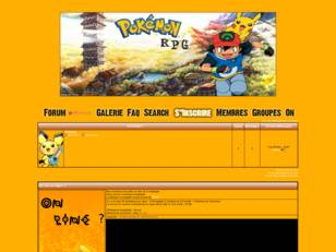 Th�me Pokemon Hitskin