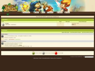 Dofus_officiel_v1