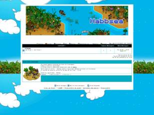 Habbo solutions