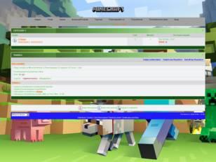 Minecraftbg