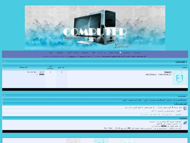 http://www.4shared.com/photo/8HOzQui3ce/PhoXo3.html