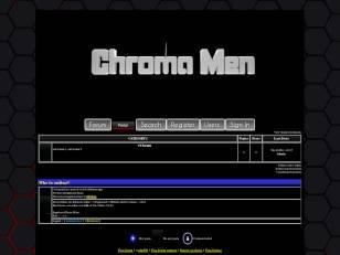 Chroma Men_2