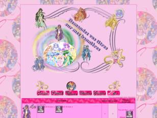 Mermaid melody(1)