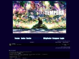 Tempea